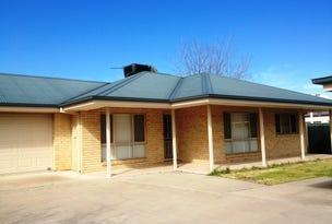 2/267 Honour Avenue, Corowa, NSW 2646