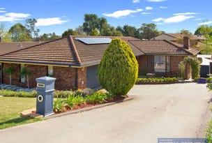 4 Oak Tree Drive, Armidale, NSW 2350