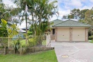 7 Richard Elrington Street, Crescent Head, NSW 2440