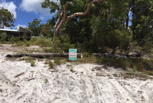 8 Eastern Forest Estate, Fraser Island, Qld 4581