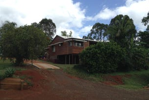 258 Apple Tree Creek Hall Road, North Isis, Qld 4660