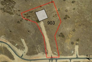 Lot 903 Mount Burra, Burra, NSW 2620