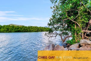 48 Barron River Esplanade, Machans Beach, Qld 4878