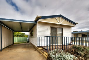 13 73-75 Butler Street, Deniliquin, NSW 2710