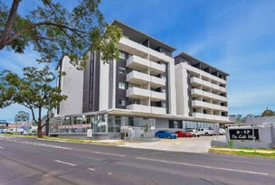 53 3-17  Queen Street, Campbelltown, NSW 2560