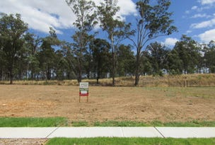 Lot 611 Turnberry Circuit, Cessnock, NSW 2325
