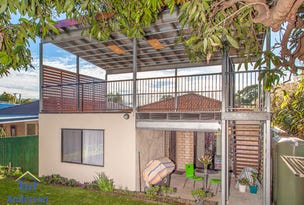 60 Donald Street, Woody Point, Qld 4019
