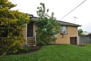 54 Bell Street, Yarra Glen, Vic 3775