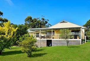 19 Wilson Drive, Colo Vale, NSW 2575