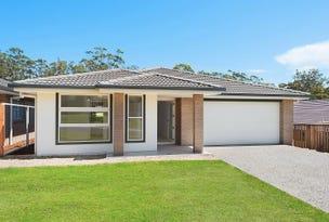 16 Usher Street, Port Macquarie, NSW 2444