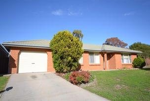 1A Burgundy Road, Mudgee, NSW 2850