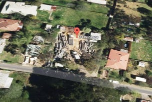 2 Edwin Lane, Katoomba, NSW 2780