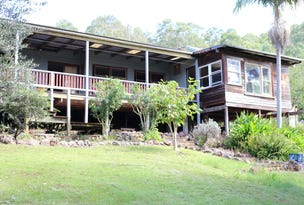 437 Black Flat Lane, Mount George, NSW 2424