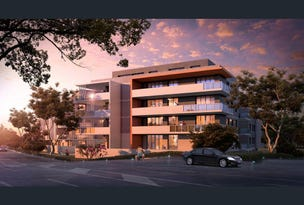 24/544-552 Pacific Highway, Mount Colah, NSW 2079