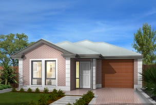 Lot 2277 Gladstone Road, Seaford Heights, SA 5169