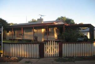 2 Chirton Street, Elizabeth North, SA 5113