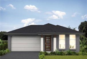 Lot 1728 Proposed road, Marsden Park, NSW 2765
