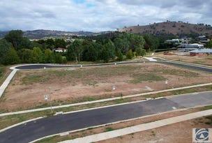 25 Lots Cambourne Park Estate, Wodonga, Vic 3690