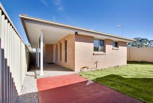 43A Cox Street, South Windsor, NSW 2756