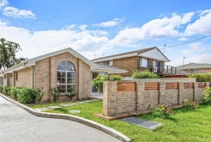 1/71 Victoria Road, Woy Woy, NSW 2256