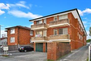 8/39 Cornelia Street, Wiley Park, NSW 2195