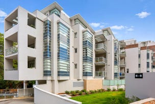 34/6-8 Drovers Way, Lindfield, NSW 2070