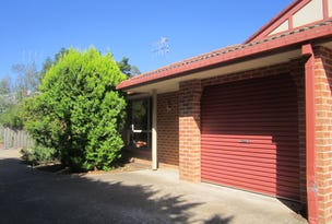 1/53B Brilliant St, Bathurst, NSW 2795