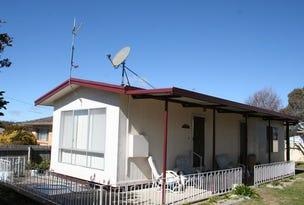 3/1 Short Street, Glen Innes, NSW 2370