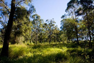 Lot 79 Valleyview Drive, Mount Nathan, Qld 4211