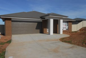 4 Willow Place, Parkes, NSW 2870
