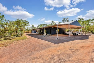 74 Kultarr Road, Berry Springs, NT 0838
