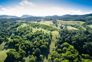 Lot 3, Jubb Road, Sluice Creek, Ravenshoe, Qld 4888