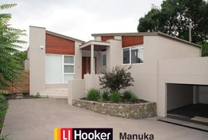 2/134 Blamey Crescent, Campbell, ACT 2612