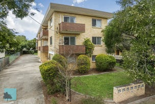 6/43 Noble Street, Clayfield, Qld 4011