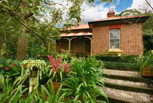 3 Vera Street, Helensburgh, NSW 2508