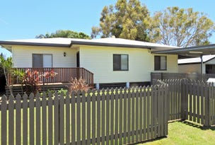 28 Bannister Street, South Mackay, Qld 4740