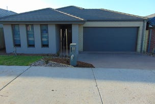 22 Appleby Street, Curlewis, Vic 3222