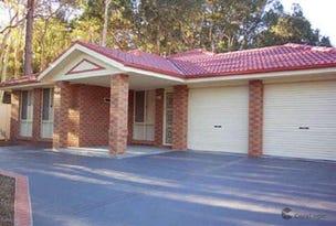 20a Moola Rd, Buff Point, NSW 2262