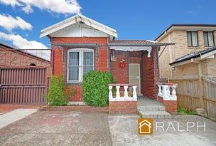 65 Quigg Street, Lakemba, NSW 2195