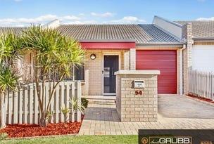 54 Gayantay Way, Woonona, NSW 2517