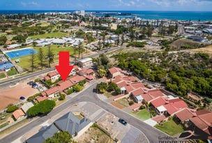2 Patio Place, Geraldton, WA 6530