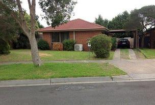 39 Josephine Avenue, Cranbourne, Vic 3977