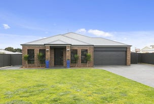 3 Irrewillipe Road, Elliminyt, Vic 3250