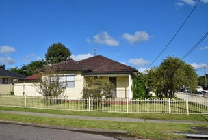 8 Lake Street, Warners Bay, NSW 2282
