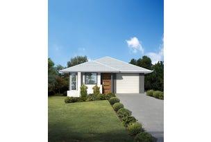 Lot 29 Vista Estate, Rosewood, Qld 4340