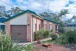 8 Kooreal Close, Kincumber, NSW 2251