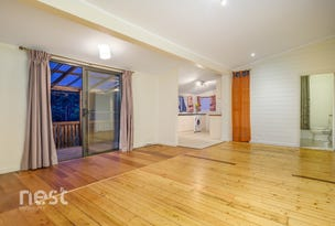 7602 Channel Highway, Cygnet, Tas 7112