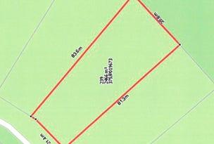 Lot 375/239 Heritage Drive, Roleystone, WA 6111