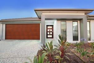 Lot 933 Belay Drive, Vincentia, NSW 2540