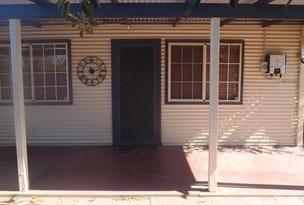 160 Ryan Lane, Broken Hill, NSW 2880